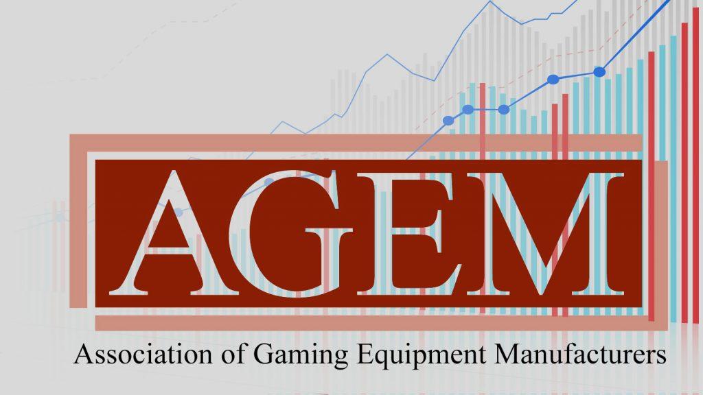 Betting Business, AGEM