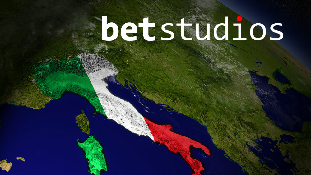 Betting Business - Malta-based Betstudios see first sportsbook client go live ahead of ICE 2017