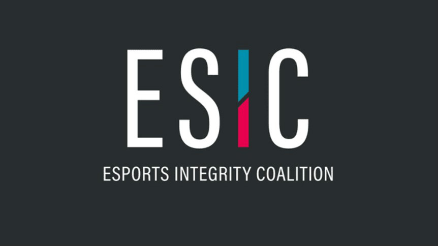 betting business esic esports GameCo