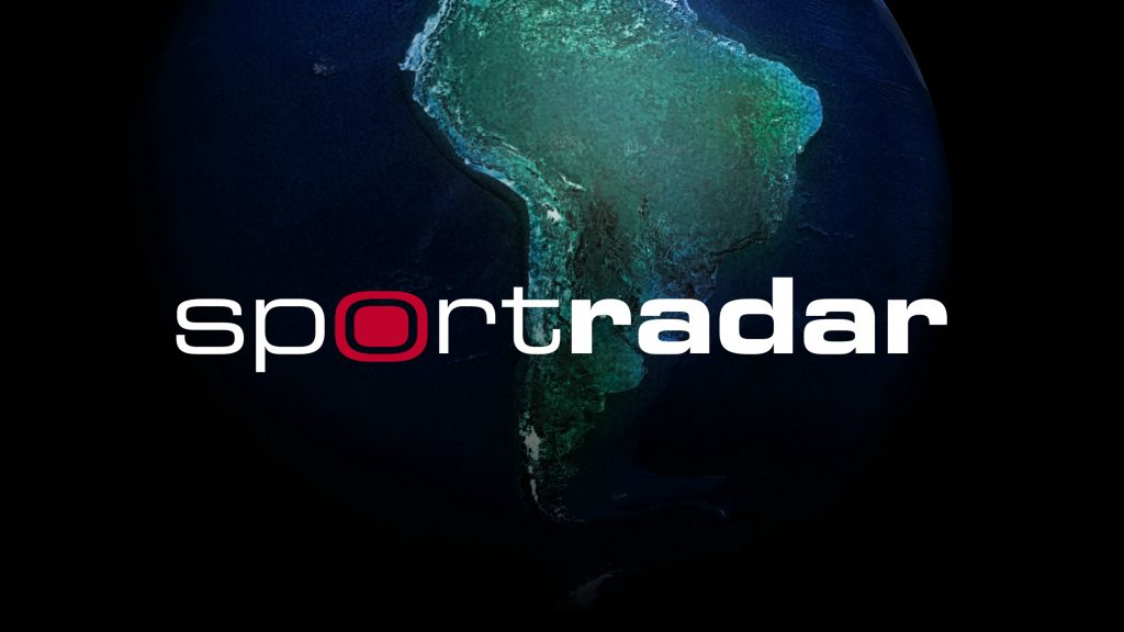 Betting Business - Sportradar wins contract in South America