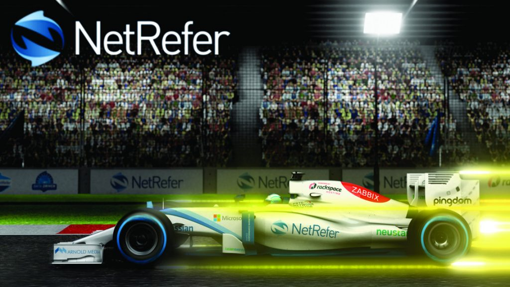 Betting Business - NetRefer unveils new Customer Loyalty product