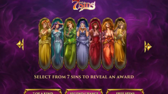Betting Business - Play'n GO claims Top Slot Provider of the Year crown