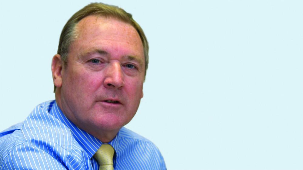 Betting Business John Samuels IBAS misleading