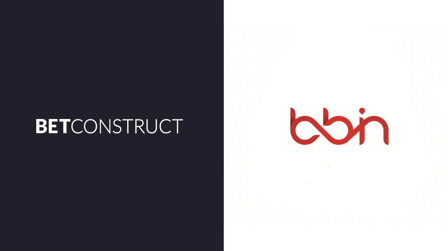 Betting Business - BetConstruct expands into Asia with new BBIN deal