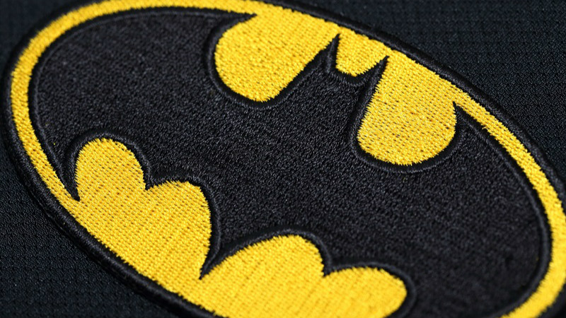 Betting Business - Playtech joins the Justice League with new Warner Bros. team up