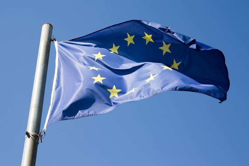 Betting Business - Expand Europe iSoftBet Habanero