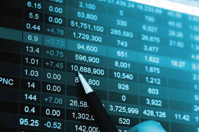 Betting Business - LAC binary traders regulatory crackdown