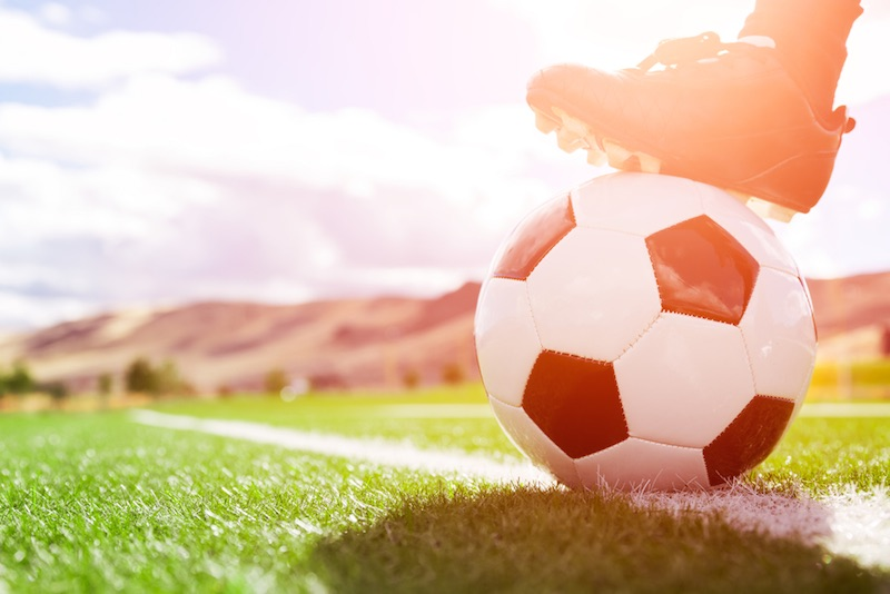 Betting Business - Sutton United Sun Bets