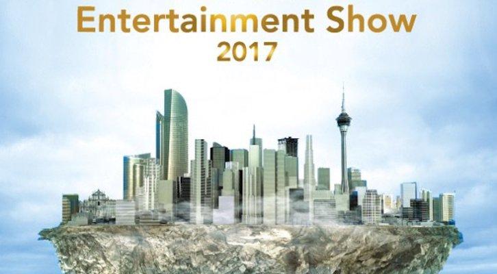 Casino Review-MGS-Smart-City-Jay-Chun