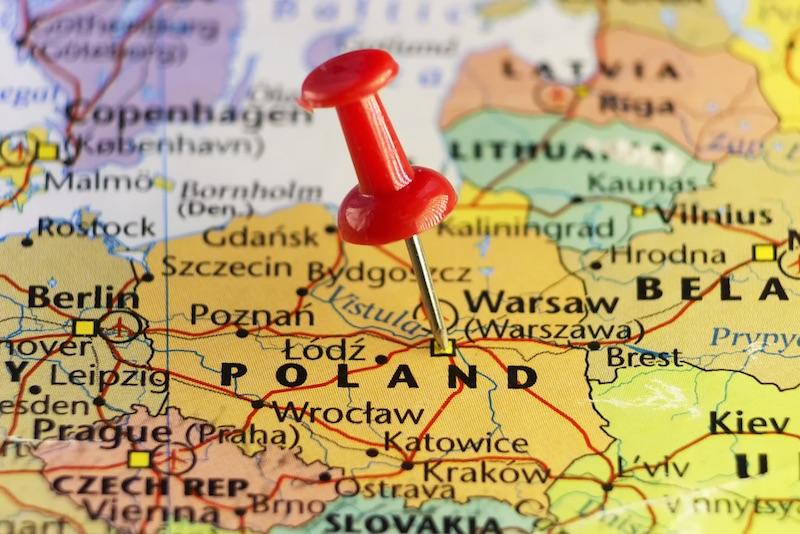BB- Poland Totolotek betradar