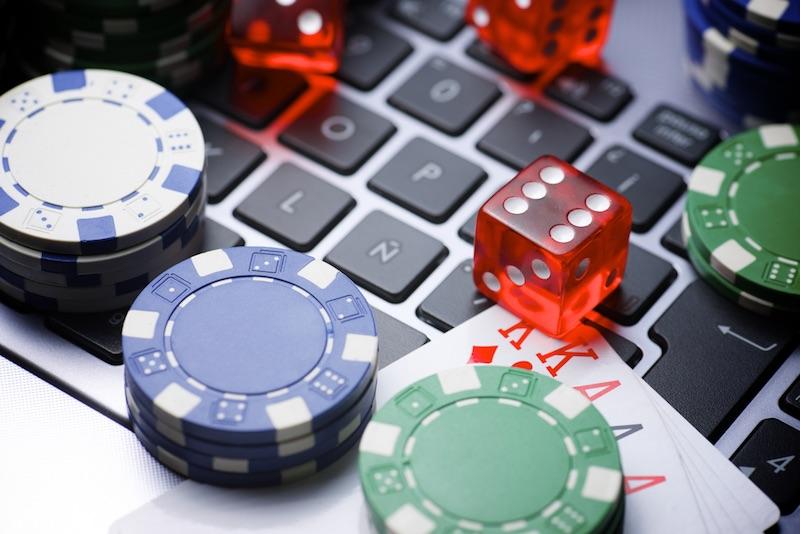 Betting Business - 188Bet UK EveryMatrix