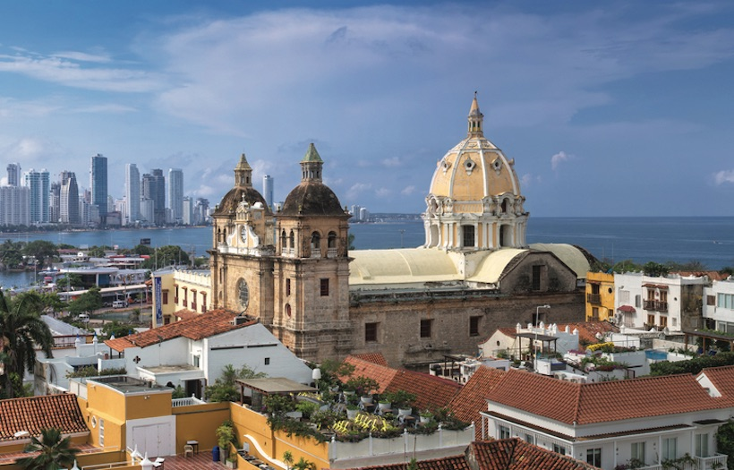 Betting Business - Colombia igaming Colombia's quickfire