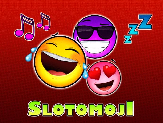Endorphina Casinos Release New Slotomoji Slot