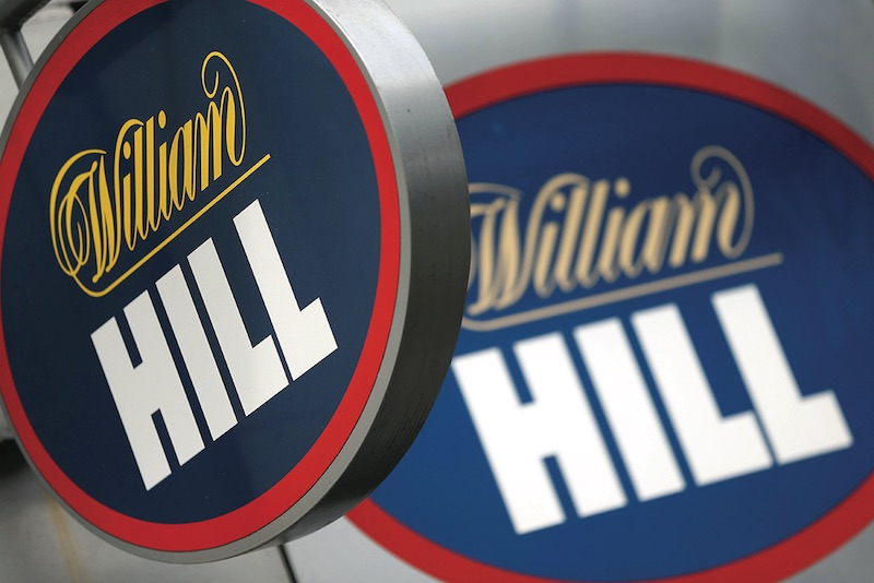 William Hill bolsters compliance practices with SMP deal