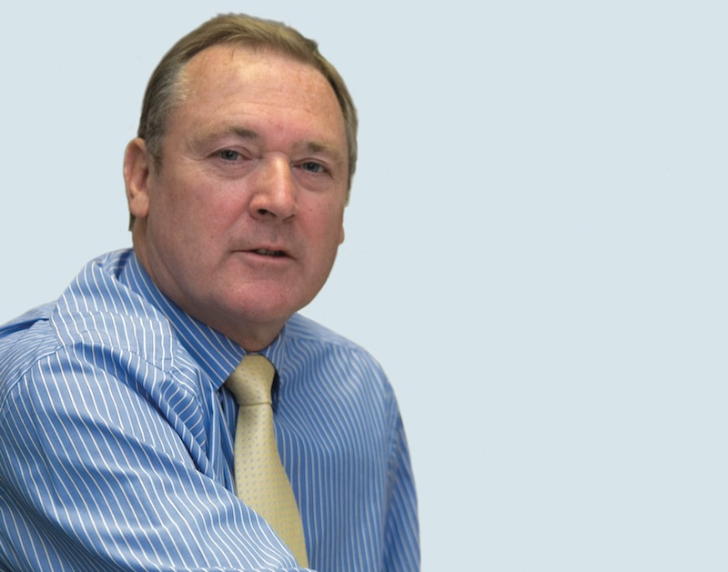 Philip Davies problem gambling
