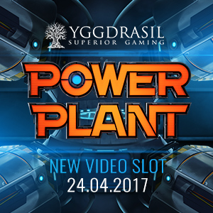 Betting Business powerplant-banner-300x300_BB