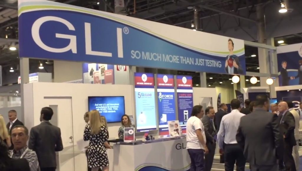 BBi - GLI G2E
