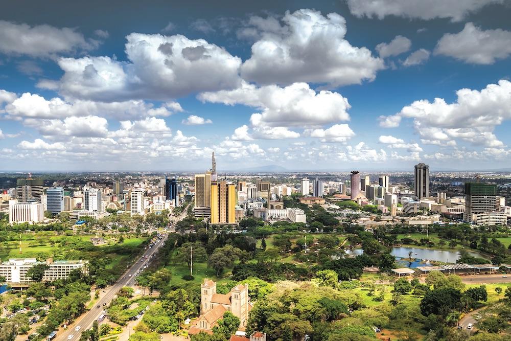 BBi - Kenyan Henry Rotisch tax rate