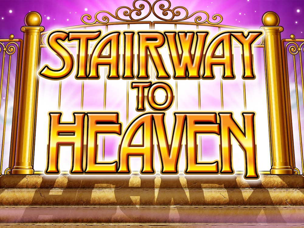 BBi - Stairway to Heaven Rank Live 5
