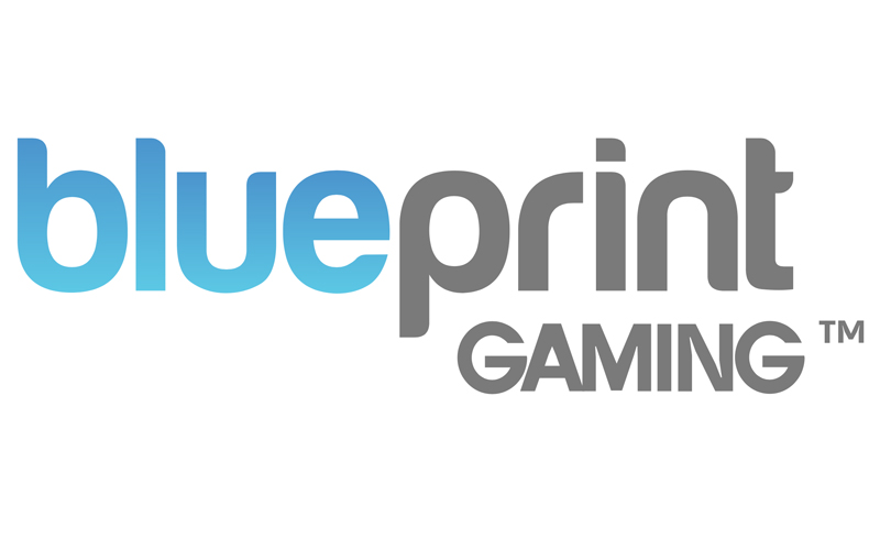Kindred group rolls out latest blueprint gaming titles igaming times kindred group rolls out latest blueprint gaming titles malvernweather Images