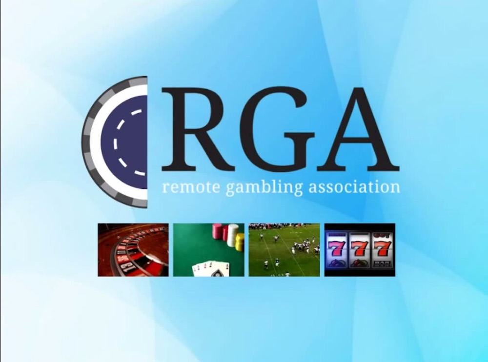 BBi - Remote Gambling Association launch GAMSTOP