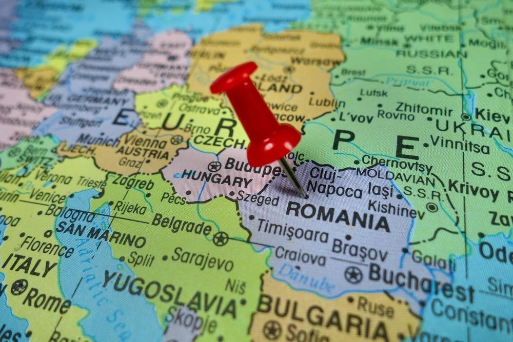 BBi - Romanian market Iforium nsoft