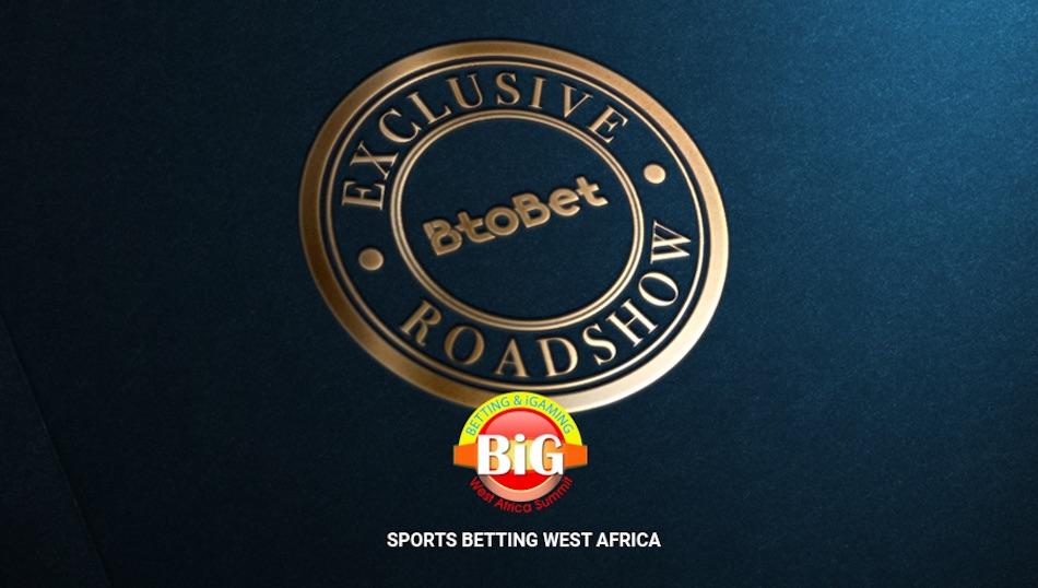 BBi - BtotBet Nigeria
