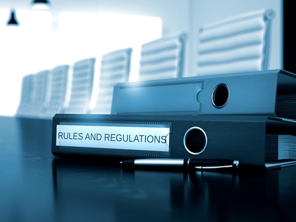 BBi - Regulatory Committee GSA