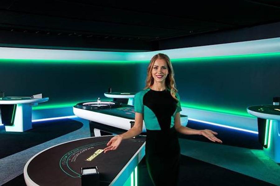 BBi- Sky Playtech Live Casino Betting
