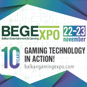 BEGE Expo 2017 SB
