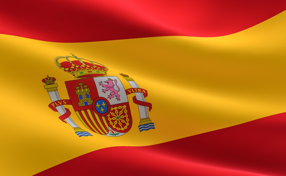 Betsson integrates BetConstruct Sportsbook for the Spanish market