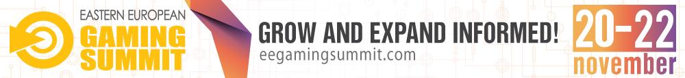 Eastern European Gaming Summit 2017 LB