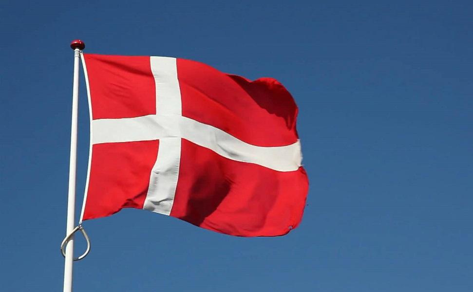 BB Pragmatic Play in Denmark danish sbtech