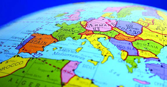 liquidity European