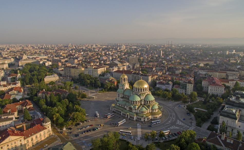 BtoBet CEO to talk Bulgarian market expectations in Sofia