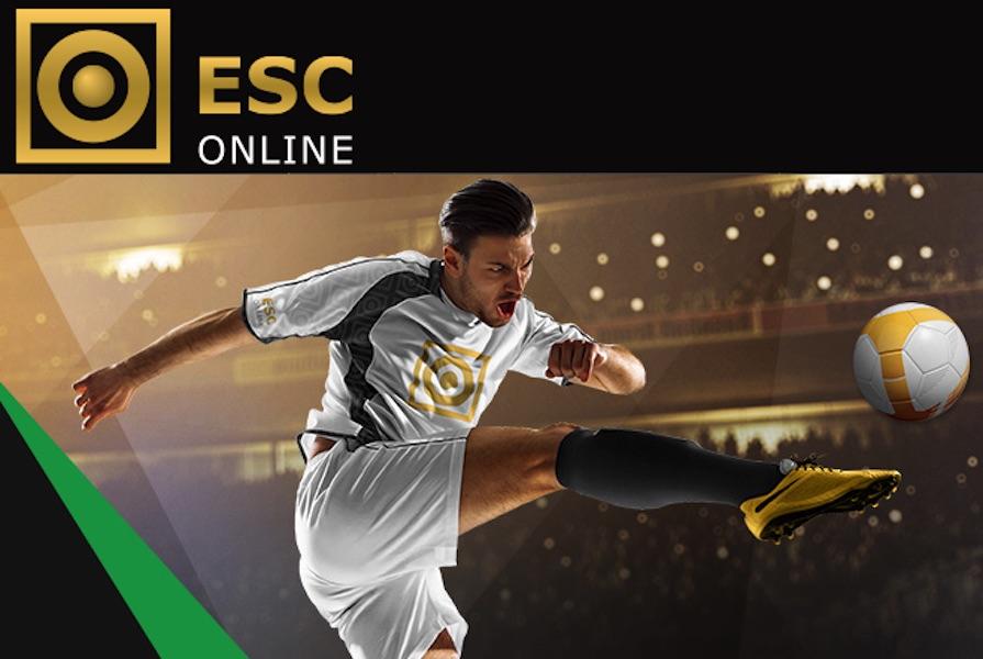 BBI - Estoril Sol Sportsbook