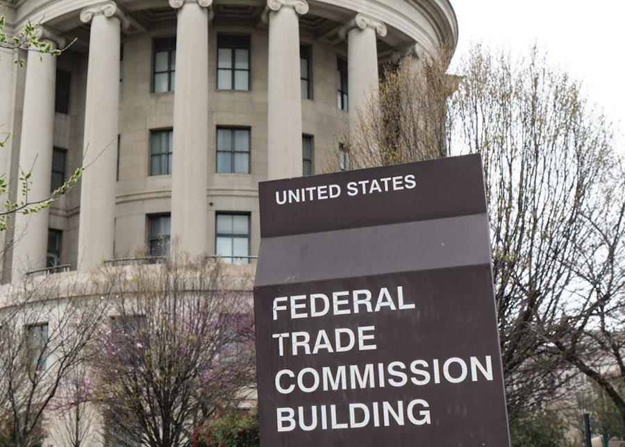 BBI - FTC Draftkings Fanduel