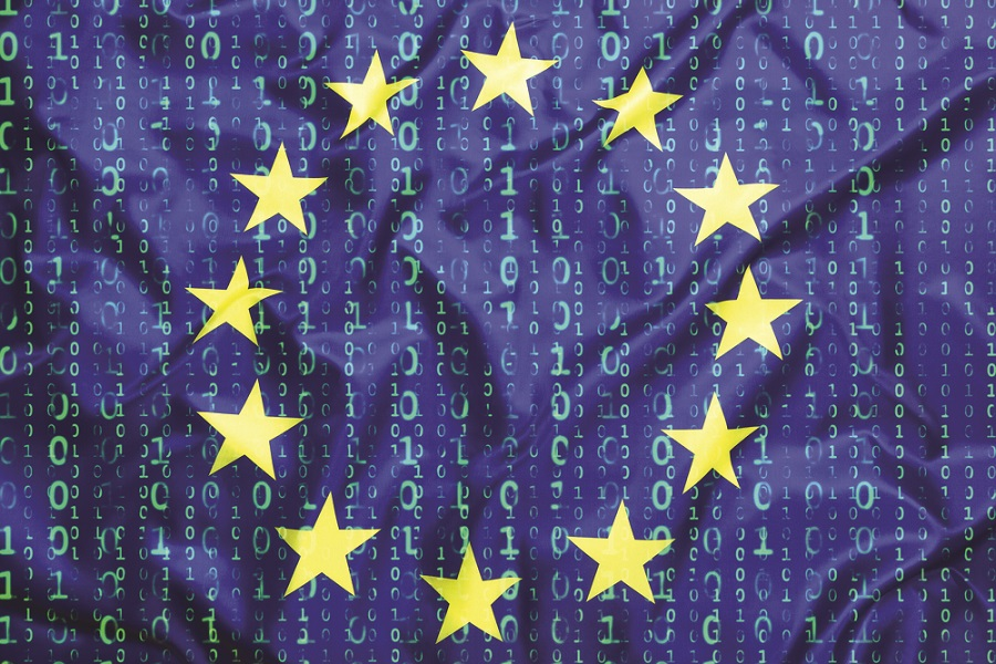 How new data legislation will impact on European operators