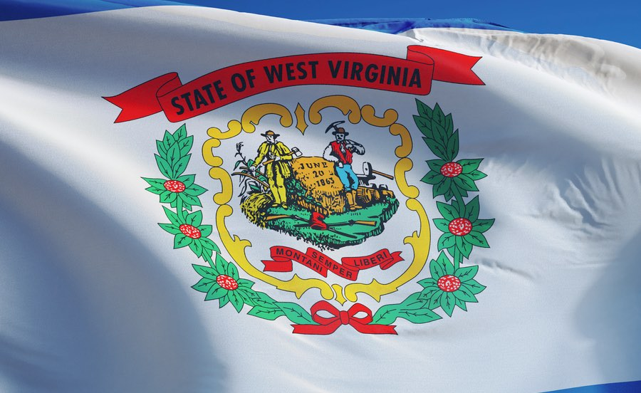 BBi - West Virginia GVG Lottery