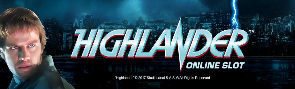 Highlander Logo_2