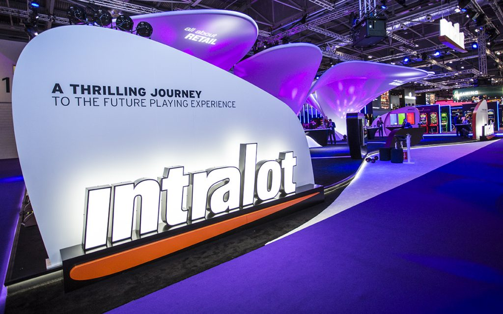 INTRALOT successfully prices 7-year, E500m senior notes with a yield of 5.25 percent offering