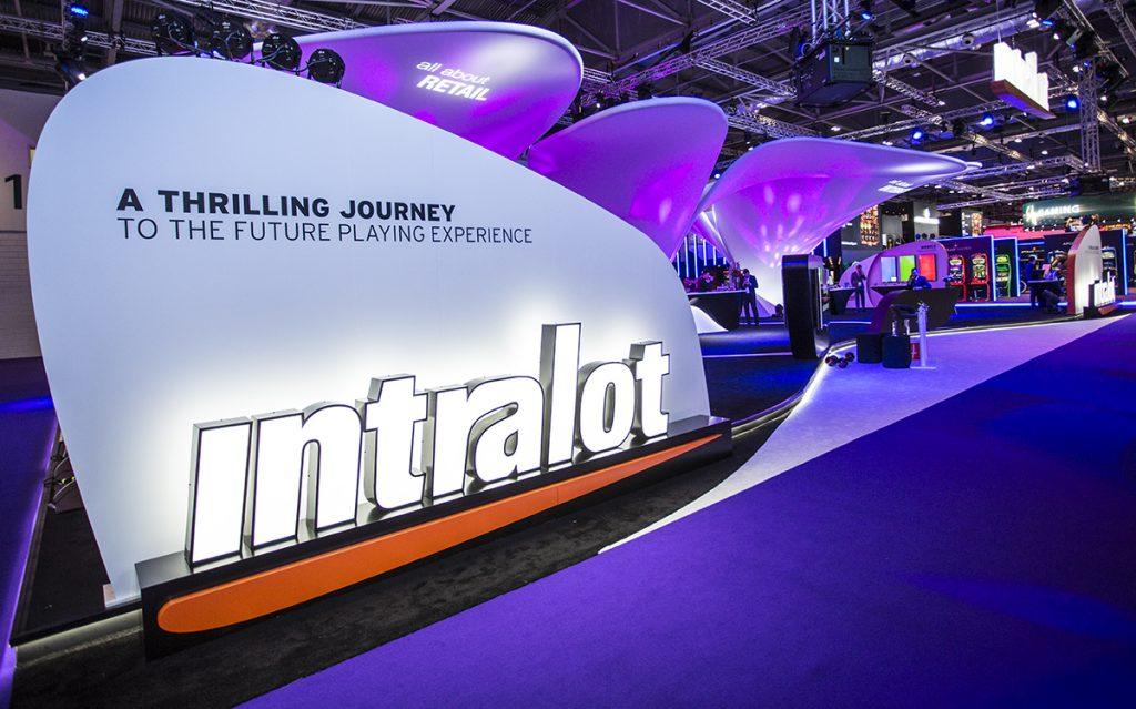 INTRALOT Iconic Pavilion_3 arkanas e500m