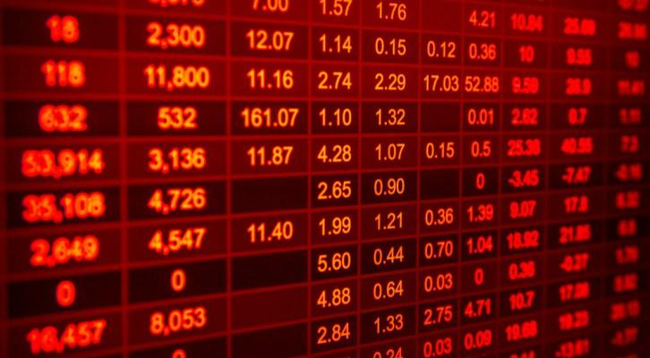 bbi agem stocks