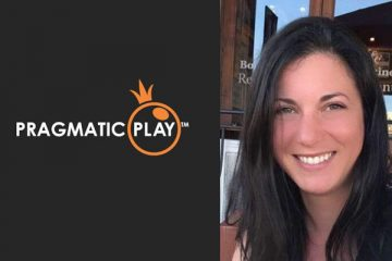 Pragmatic Play names Victoria Bonner as new marketing boss