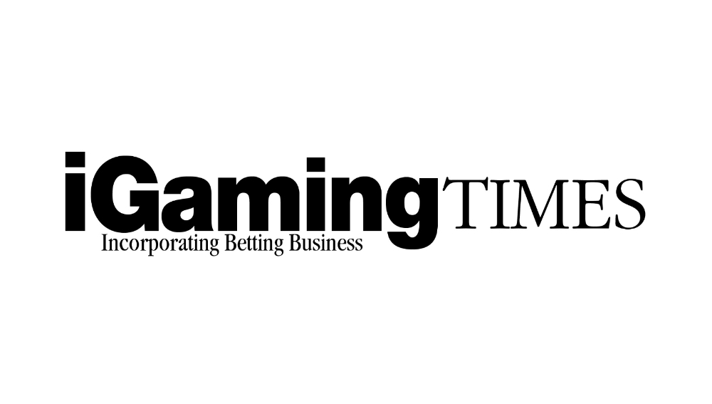 iGaming Times Betting Business name