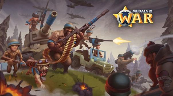 nitro games war term