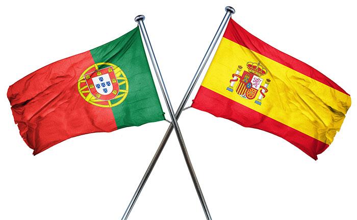 pragmatic play spain portugal