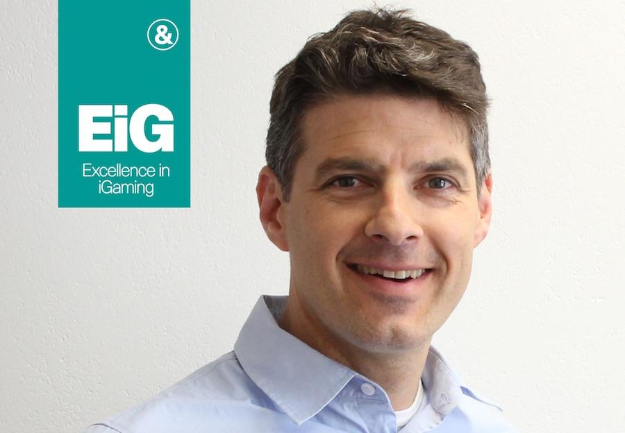 BBi - Launchpad EiG finalists shortlist