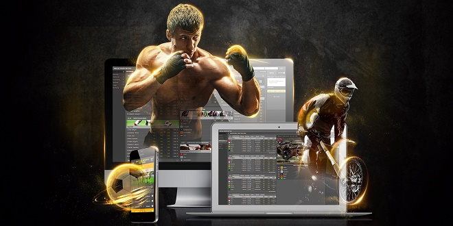 EveryMatrix to offer virtual games from Golden Race via CasinoEngine
