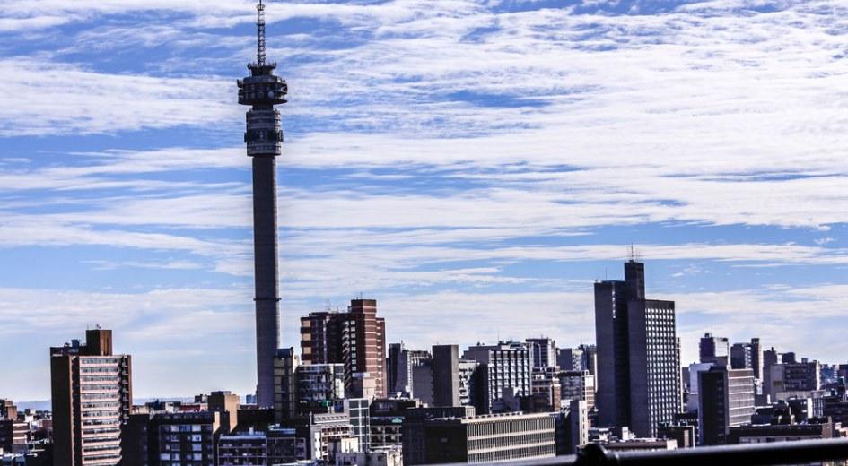 ICR-IAGA-Johannesburg